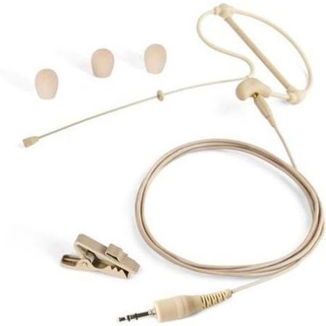 Headset Samson SE10T