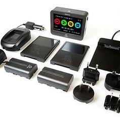 Video Recorder Atomos Ninja 2