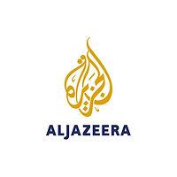 aljazeera قناة الجزيرة الفضائية