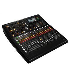 Digital Sound Mixer Behringer X32 Compact