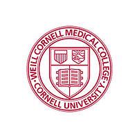 Weill Cornell college, Doha