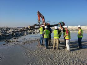Construction videos