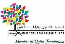 Qatar national research fund
