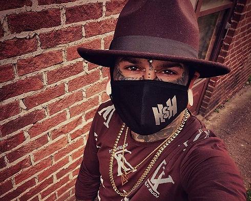 Jay aka Drama Diablo.jpg
