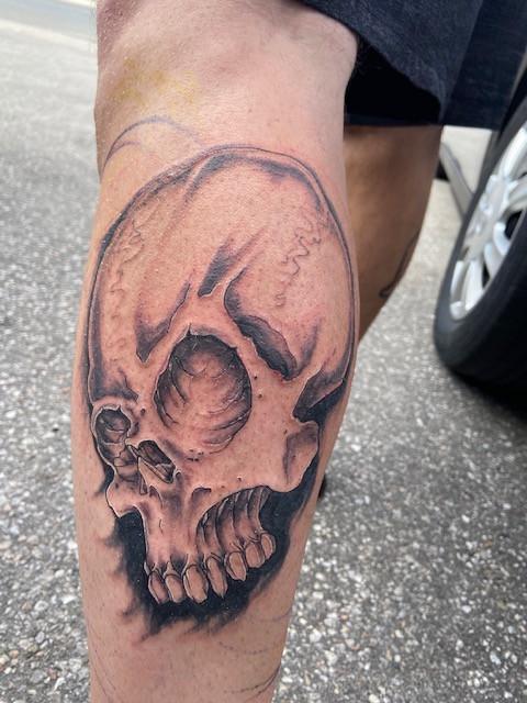 skull by Jonny.jpeg