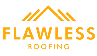flawless-roofing-003-01_edited.png