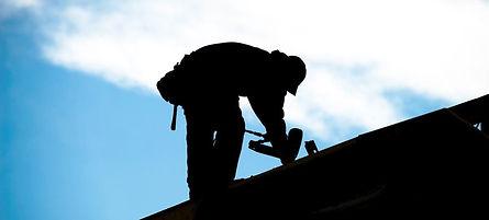 hiring-right-contractors-1060x478_edited