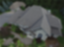 finished roof.png