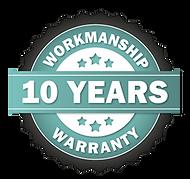 workmanshipwarranty1.png