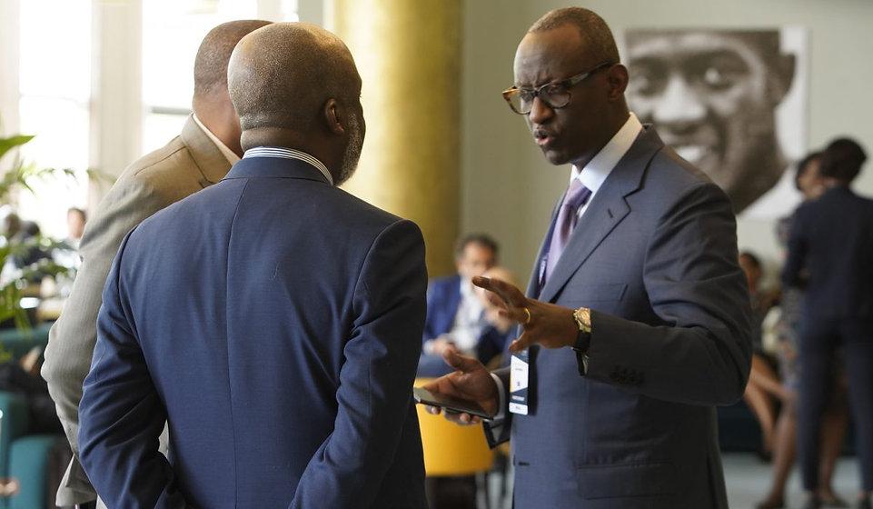 Lead Africa Newworking.jpg