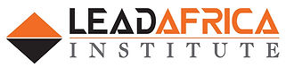 LeadAfrica Institute Logo.jpg
