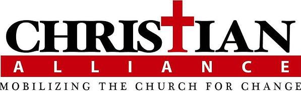 Christian Alliance Logo4.jpg