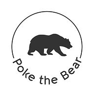 Poke_the_Bear01 (2).jpg