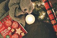Idées cadeaux pour le Nouvel An