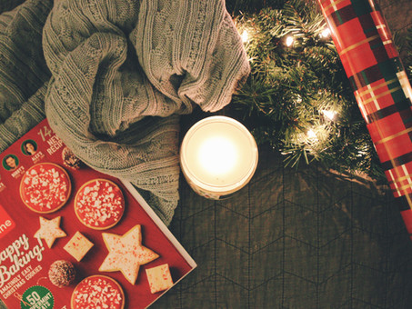 Fun Sober Activities to try this Holiday