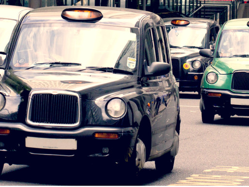BSCC warns against blanket requirement for CCTV in taxis