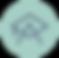 Anjedu_Logos_Digital-06_Transparent.png