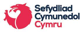 CFW - Brand (Welsh) F1.jpg