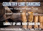 line-dancing.png