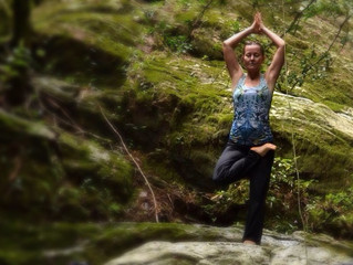 Por que praticar Yoga e Meditação podem ajudar você?