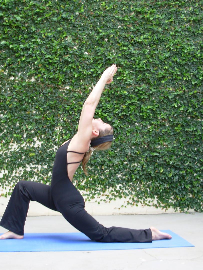 yoga01 055.jpg