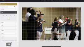 Mejora las fotografías de tu iglesia con estos 4 editores online gratuitos