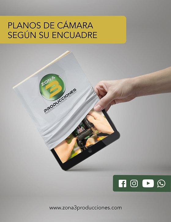 Portada Ebook 2.jpg