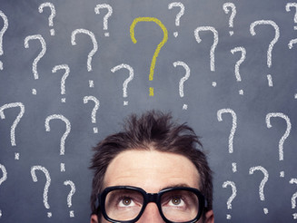 7 preguntas que debes responderte antes de producir