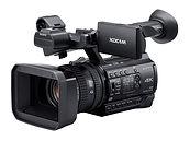 Sony PXW-Z150-1.jpg