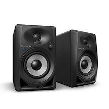 Monitores de Estudio (Par) Pioneer DM-40BT