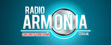 Logo Radio Armonia PNG.png