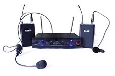 Pro Dj UHF-32HL-1.png