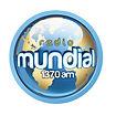 logo-mundial jpg.jpg