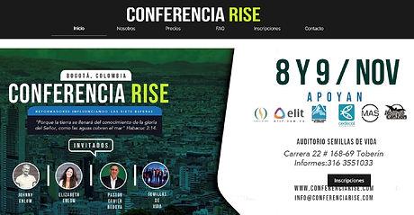 Página_web_RISE.jpg