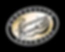 Runningbrook Soapworks logo