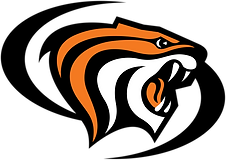 Pacific_Tigers_logo.png