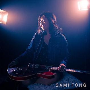 Sami Fong EP.jpg