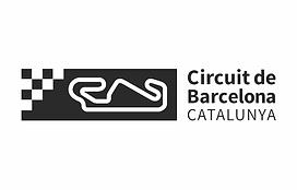 circuit-de-barcelona-catalunya-montmelo.