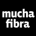 Copy-of-logomuchafiEntier-1-e15133409392