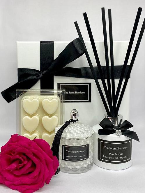 Sweetheart Gift set