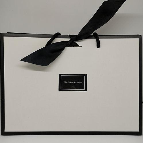 Luxury Gift Bag