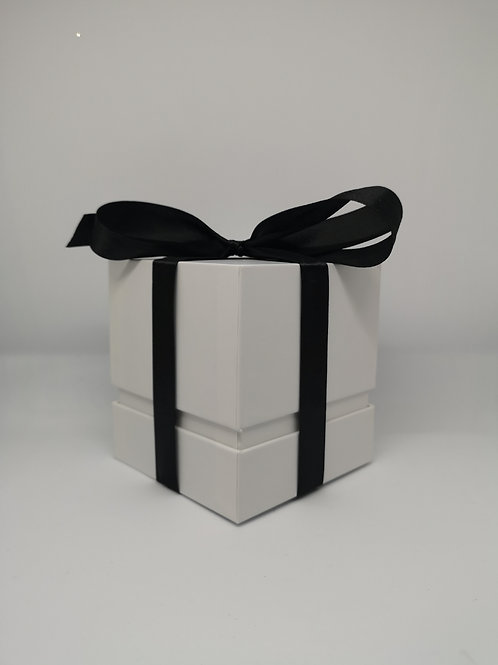 The Scent Boutique Smart Gift Box