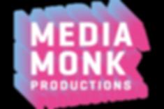 mediamonkFun copy.png
