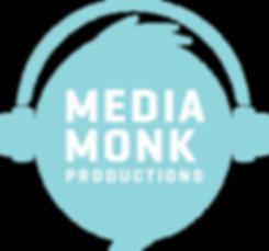 MediaMonkBleu.png