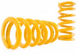 yellowspring