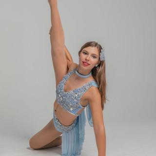 dance photographer1.jpg
