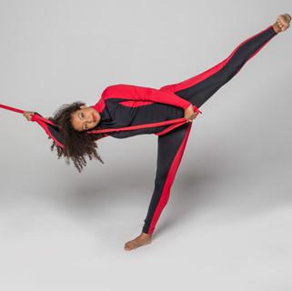 dance photographer 210.jpg