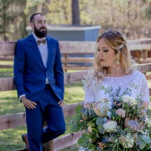 wedding 27 .jpg