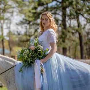 wedding 21 .jpg