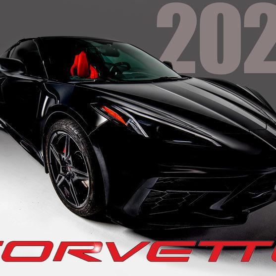 corvette .jpg
